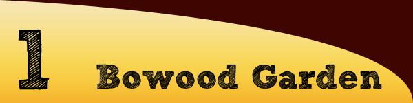 bowood_garden