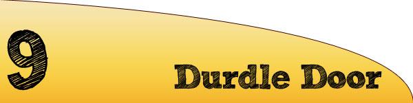 durdle_door