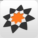 meinVZ Icon