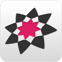 schülerVZ Icon