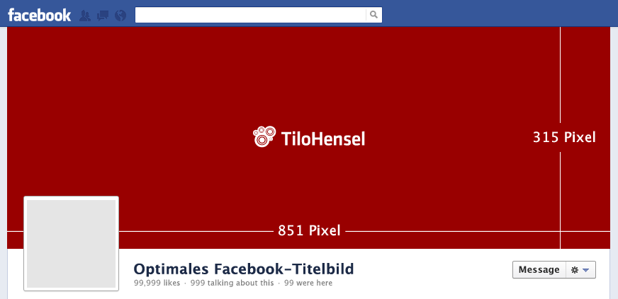 optimales-facebook-titelbild