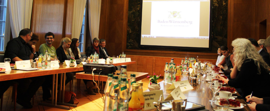 staatsministerium-im-dialog-mit-bloggern