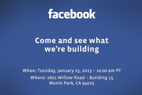facebook-event-invite