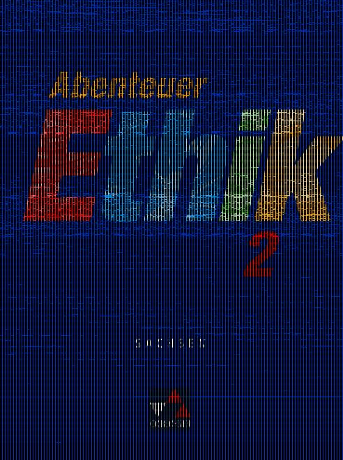Abenteuer Ethik 2 – Sachsen
