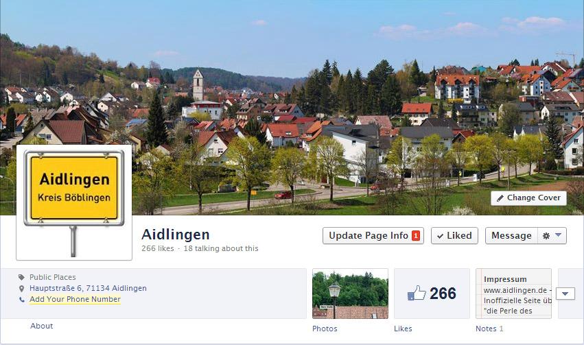aidlingen-facebook