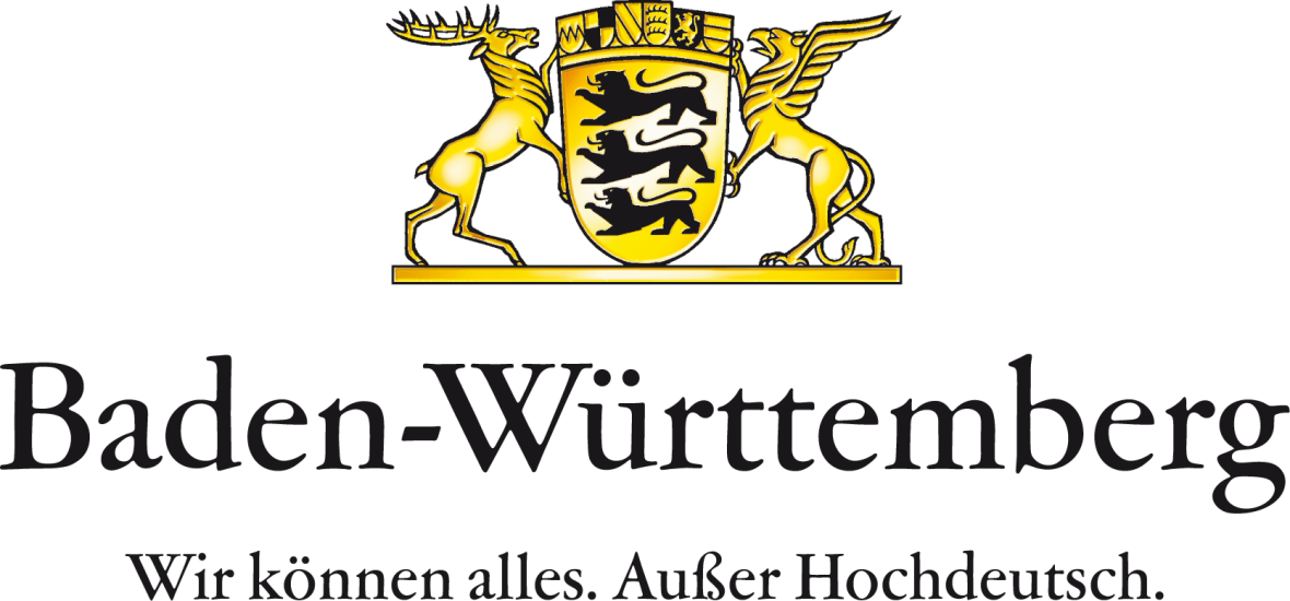 events in baden württemberg