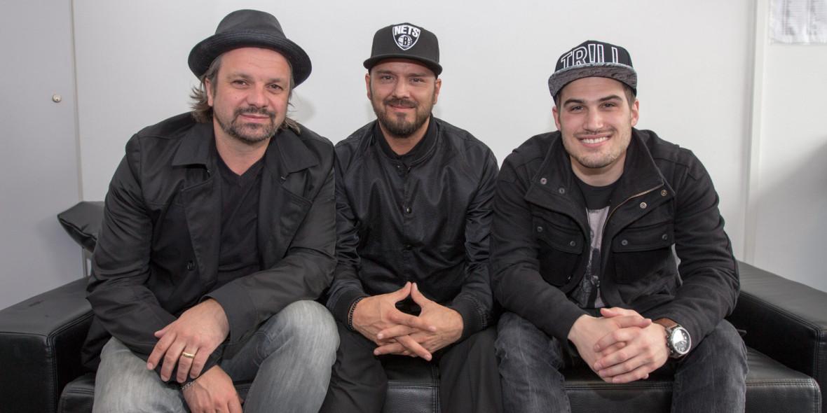 2014.05.11 ZDF Fernsehgarten Söhne Mannheims #BWjetzt_0001_