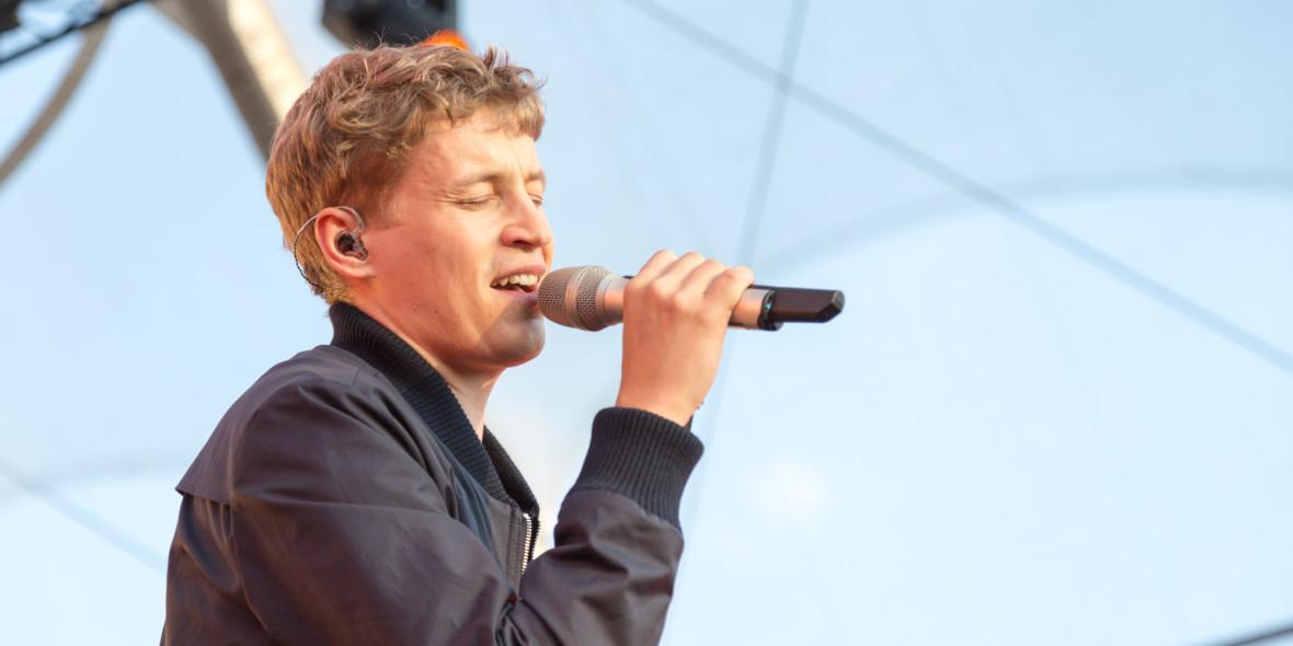 2014.05.31 SWR Sommerfestival Tim Bendzko Konzert_0008_