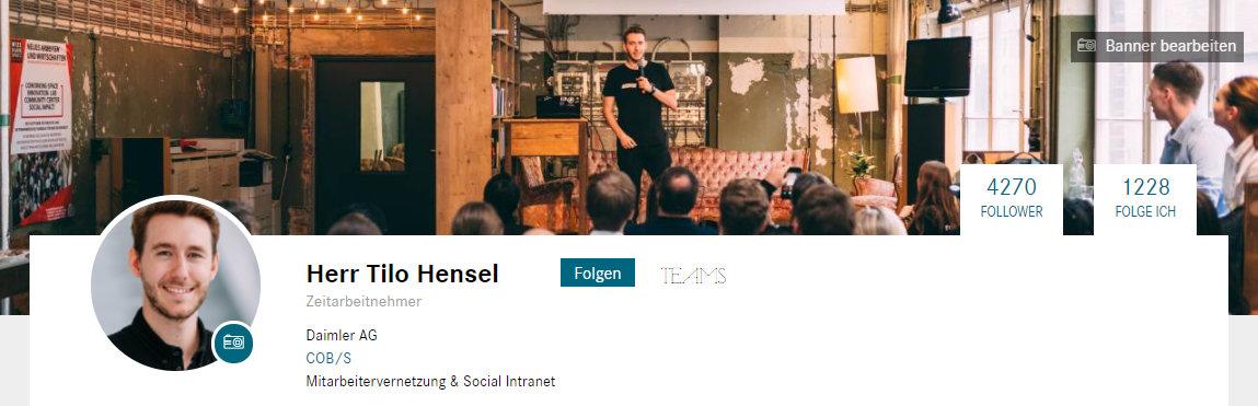 Tilo_Hensel-Daimler-Social_Intranet