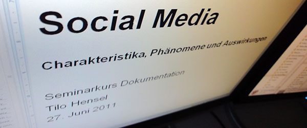 social-media-seminararbeit